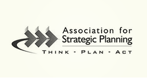 CERTIFIED STRATEGIC MANAGEMENT PROFESSIONAL