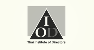 IOD CHARTERED DIRECTOR  CLASS