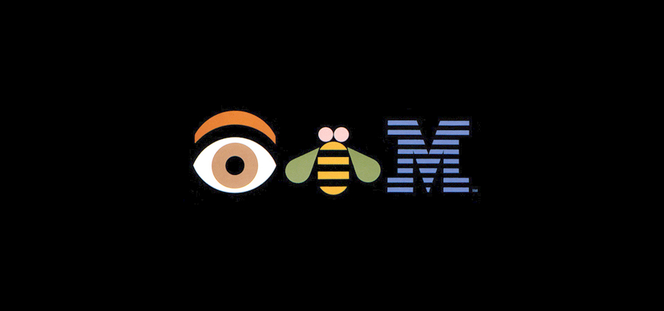 ibm case study strategic management Download the latest ibm white papers and case studies increase your service availability and performance with ibm service management gain strategic insight into.