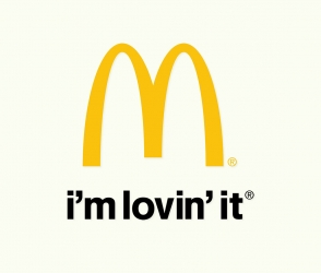 McDonald's – Business Insight in Fast Food Industry